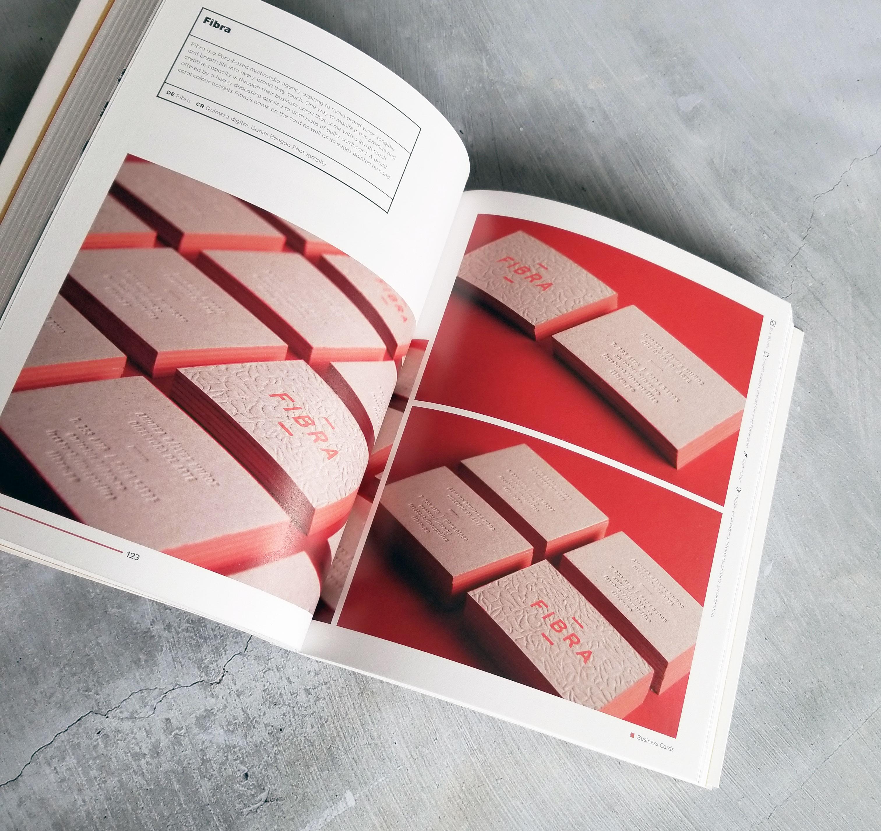 victionary-print-matters-10
