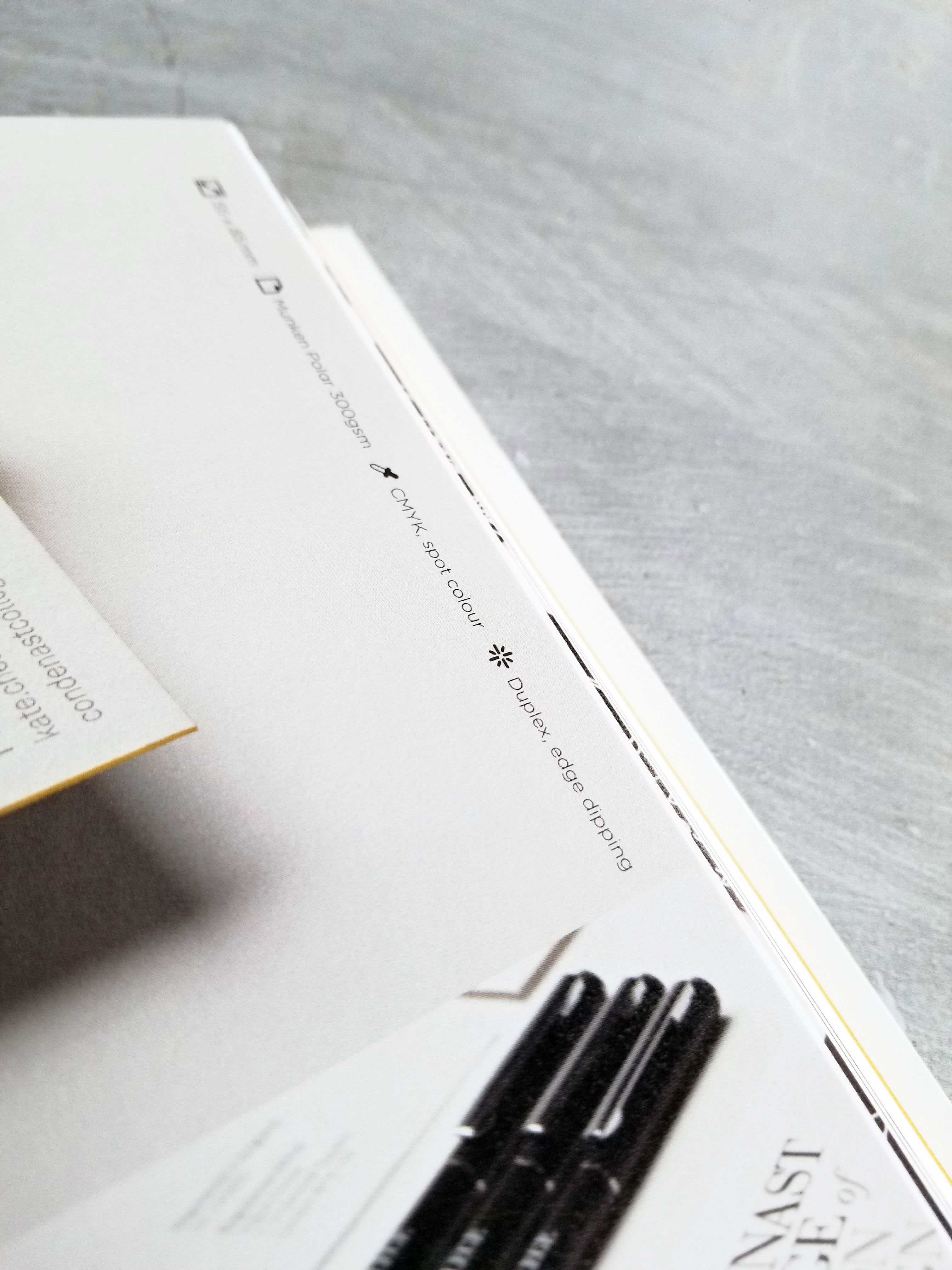 victionary-print-matters-7