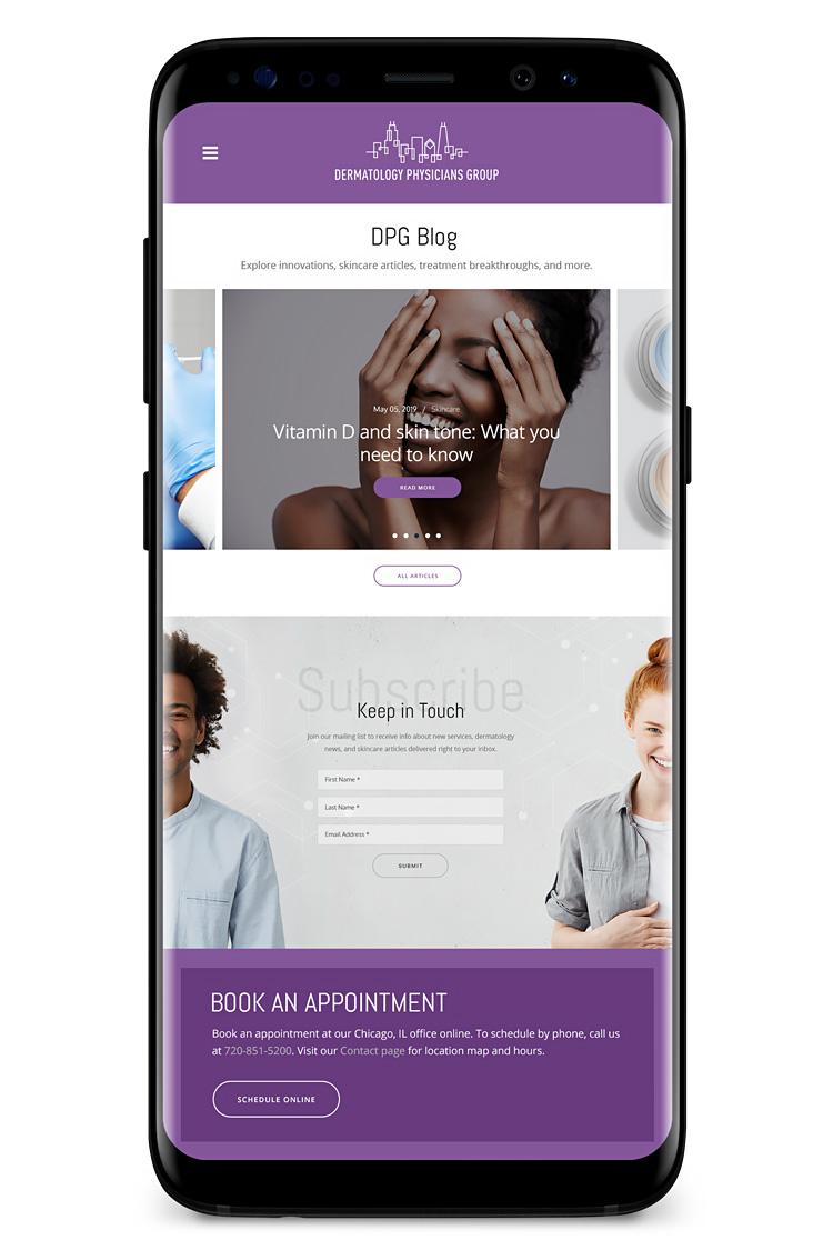 web-mobile-1