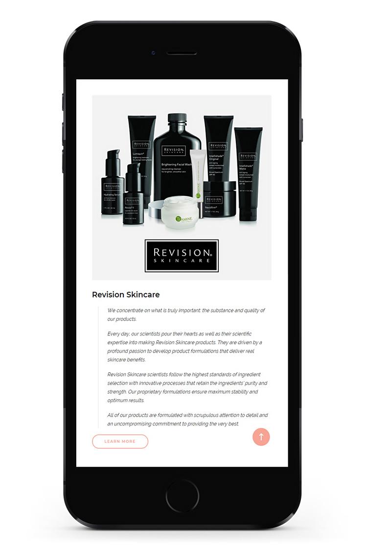 web-mobile-2