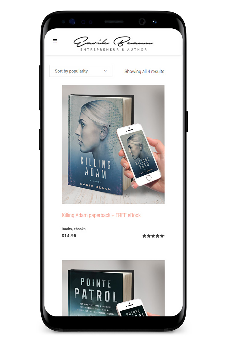 web-mobile-3