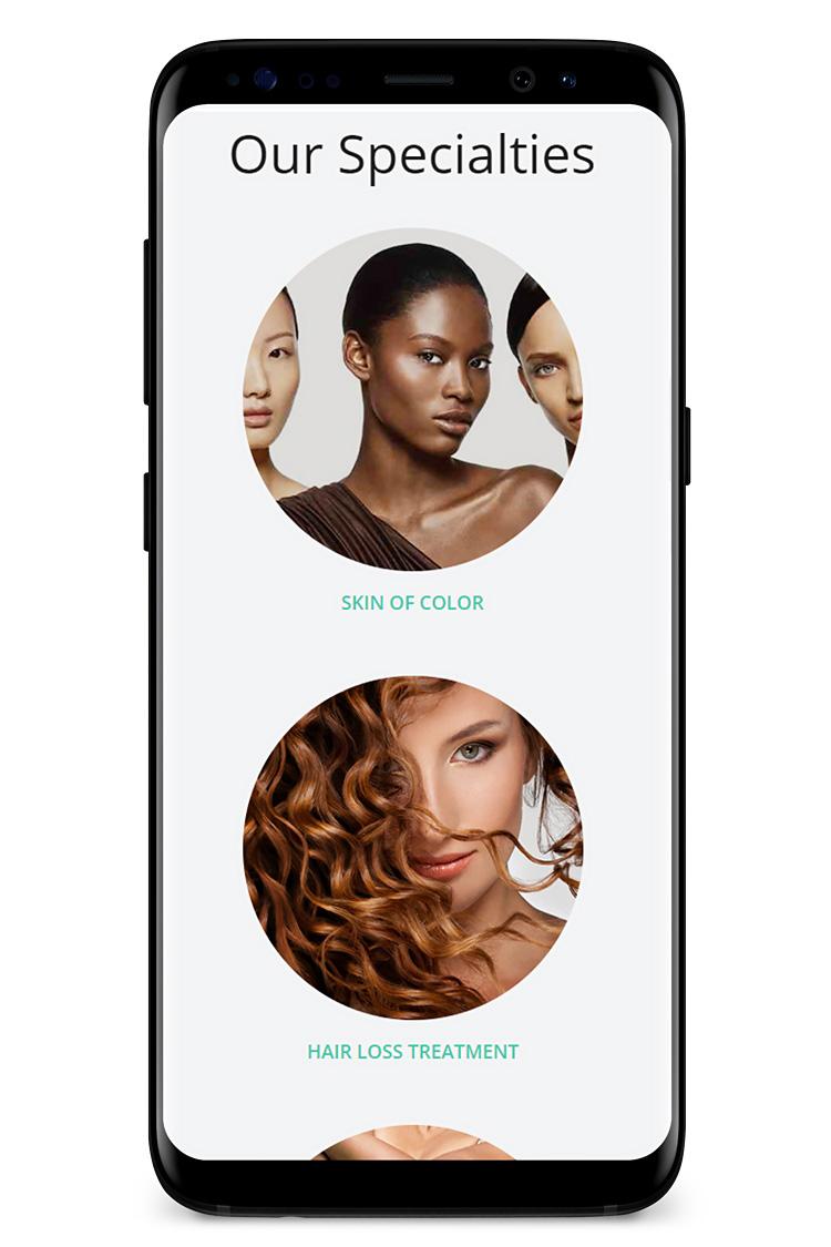 web-mobile-5