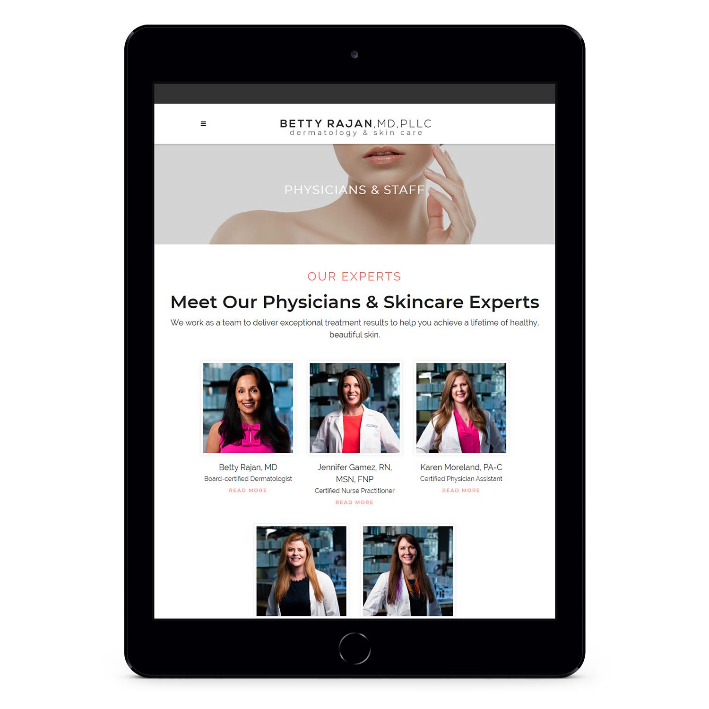 web-mobile-tablet-1