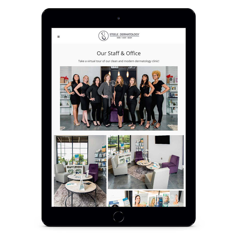 web-mobile-tablet-3
