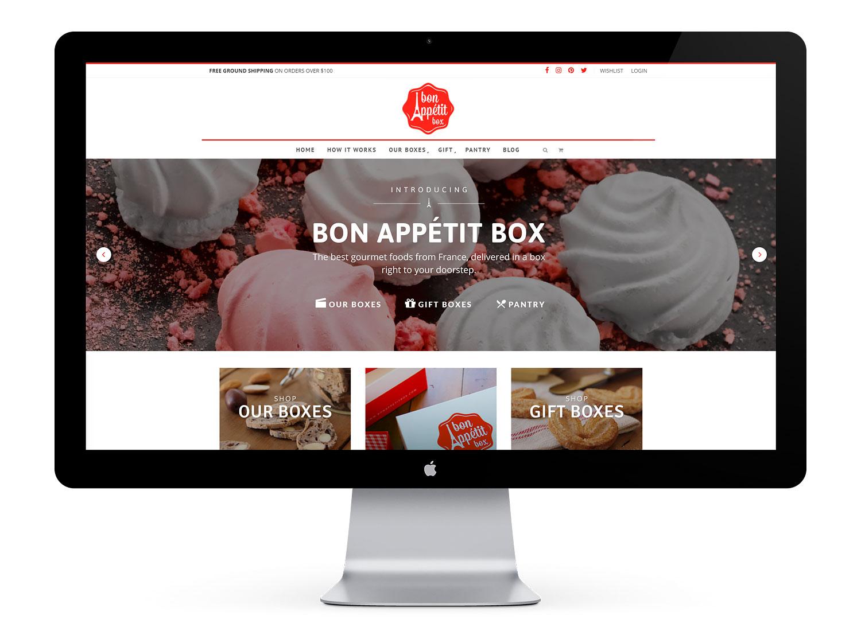 bab-web-desktop-2