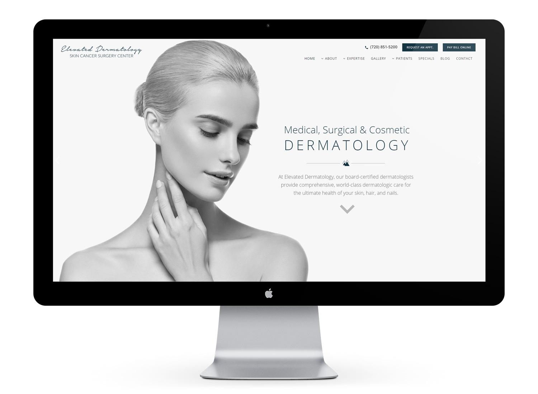elevated-derm-web-desktop-1