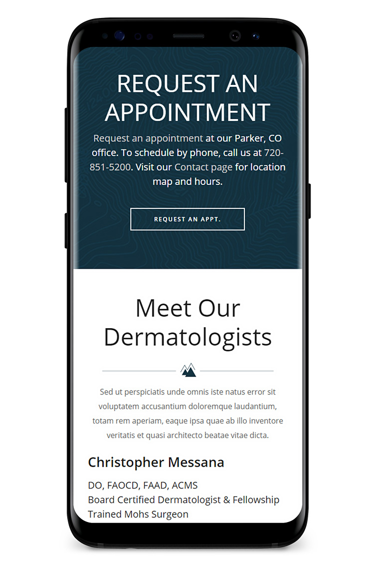 elevated-derm-web-mobile-5