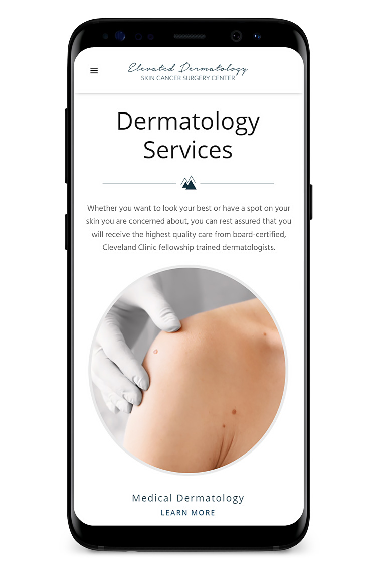 elevated-derm-web-mobile-6