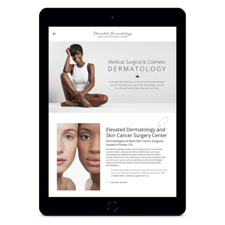 elevated-derm-web-mobile-tablet-1