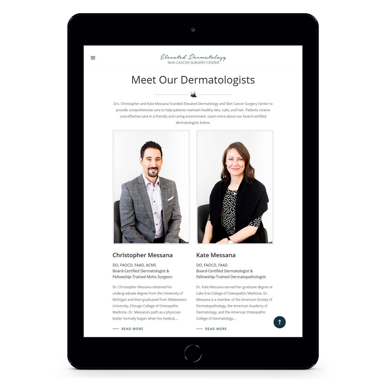 elevated-derm-web-mobile-tablet-2