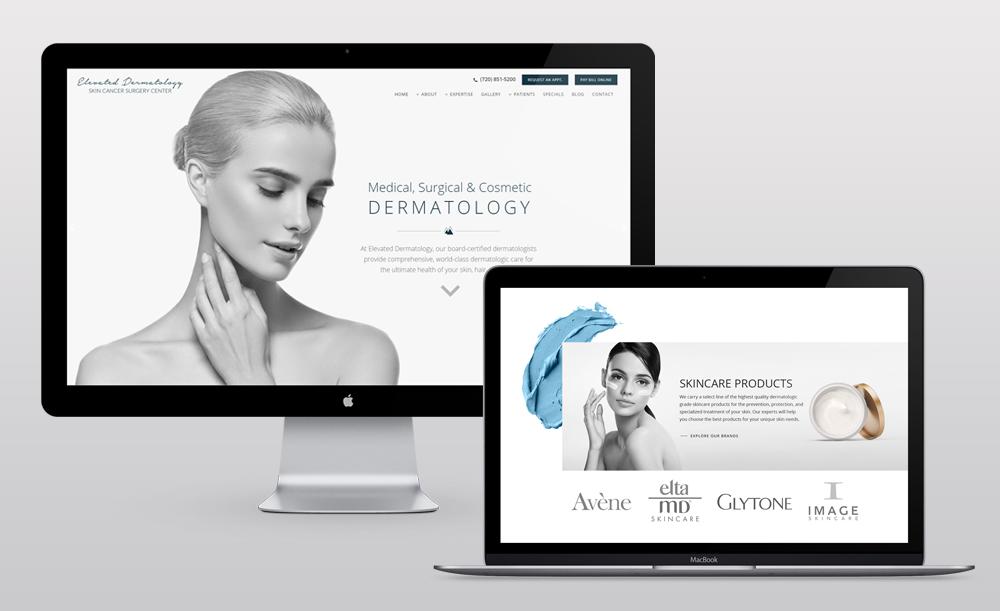 Elevated Dermatology