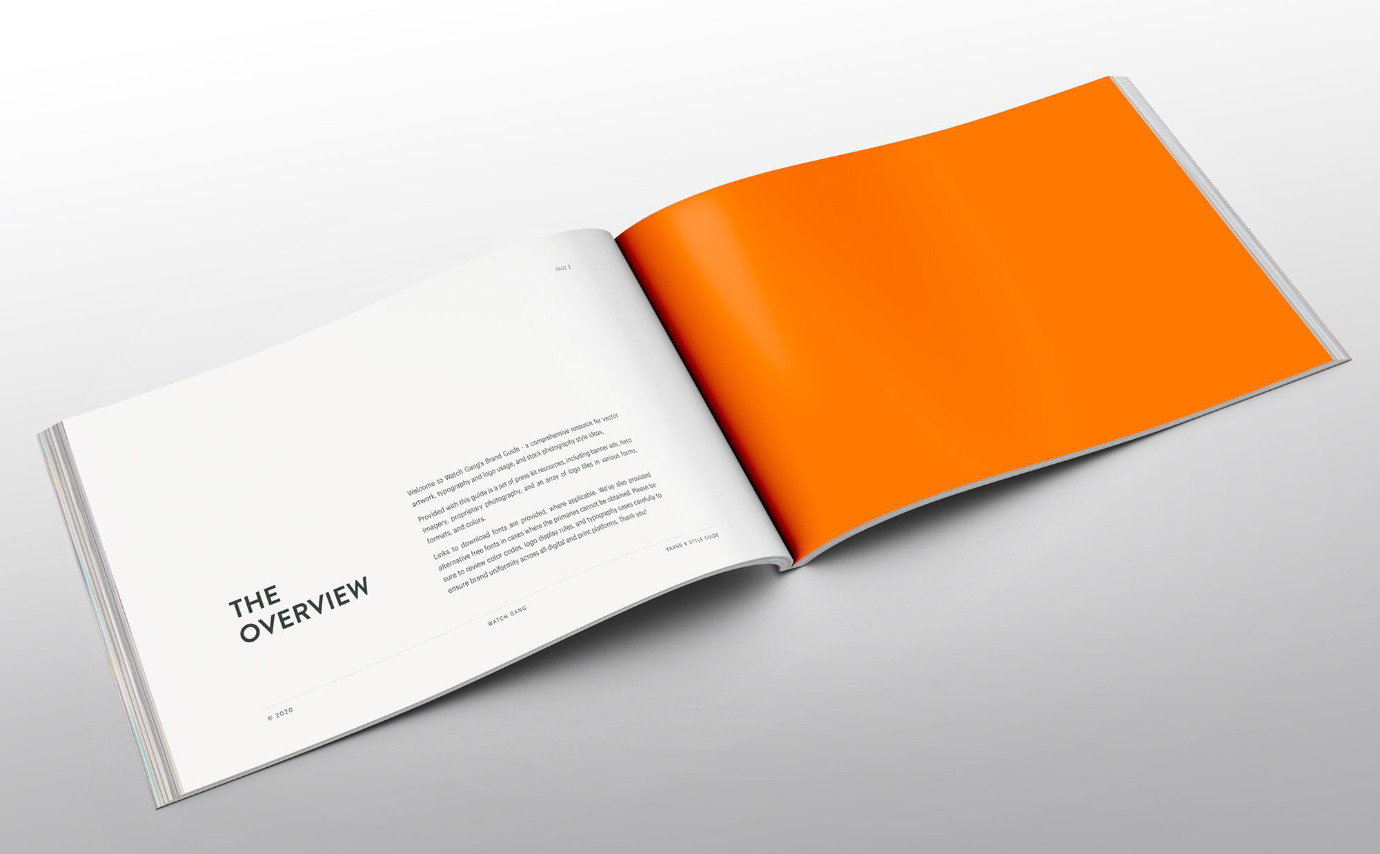 collateral-print-brand-guide-2