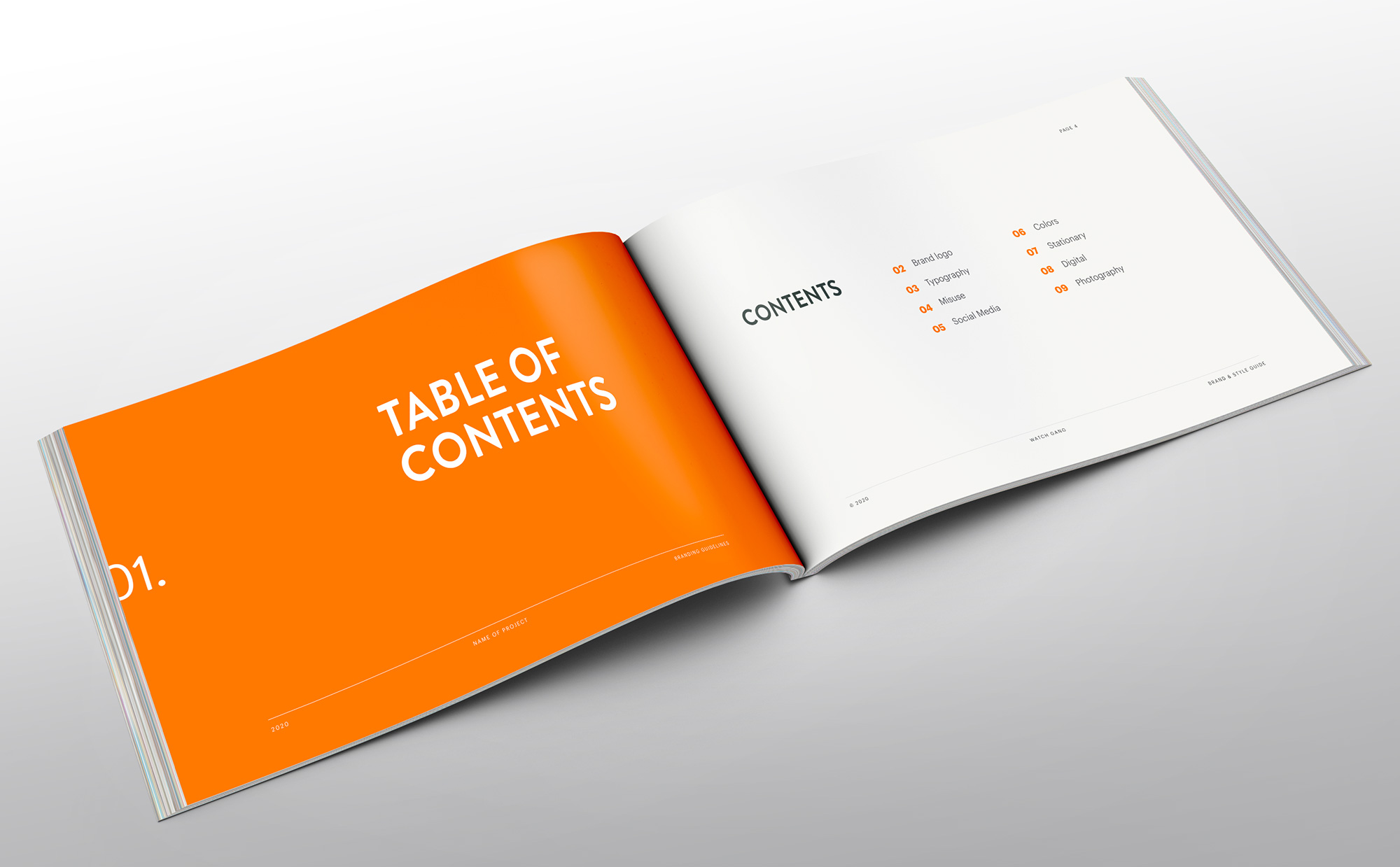 collateral-print-brand-guide-3