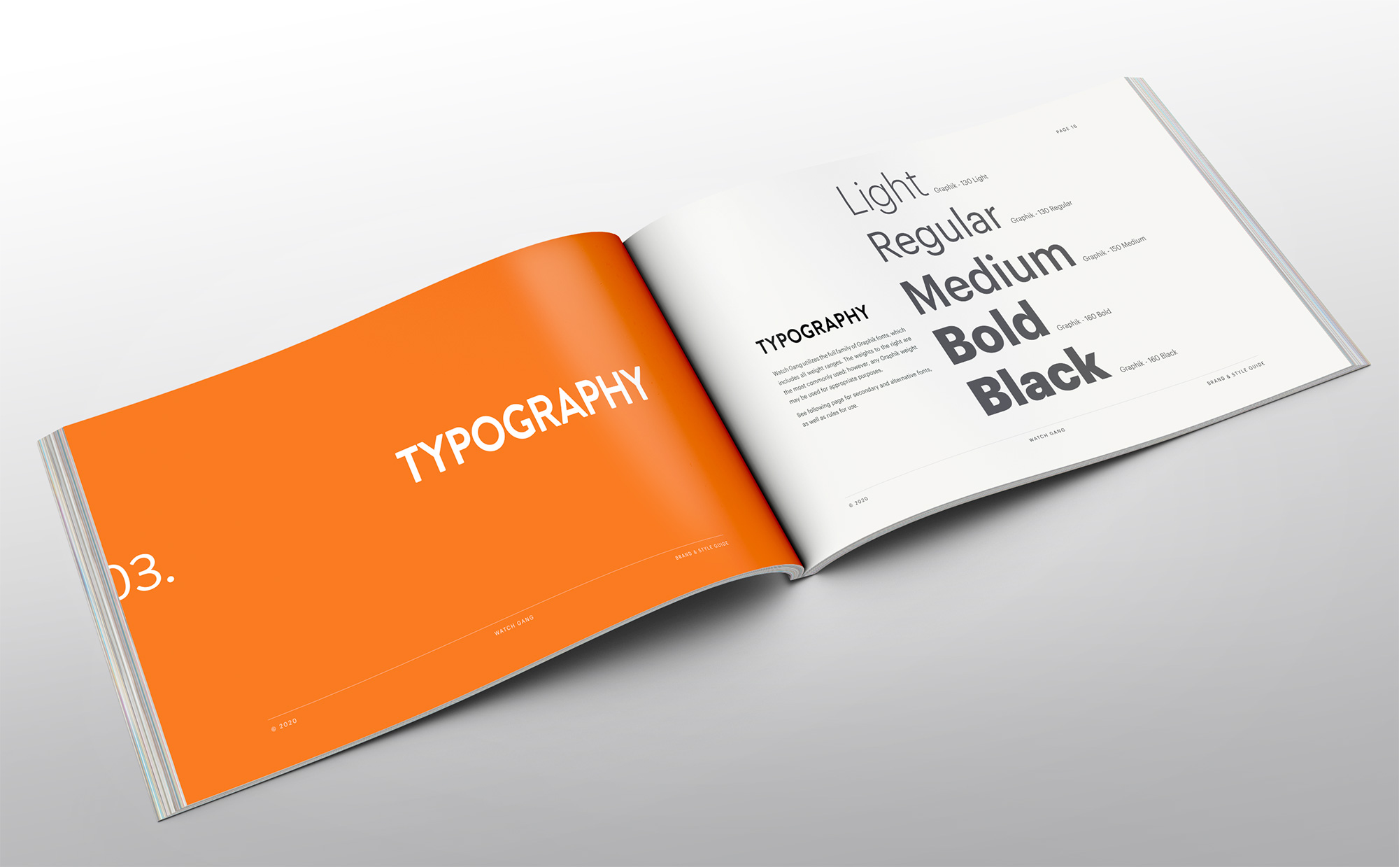 collateral-print-brand-guide-6