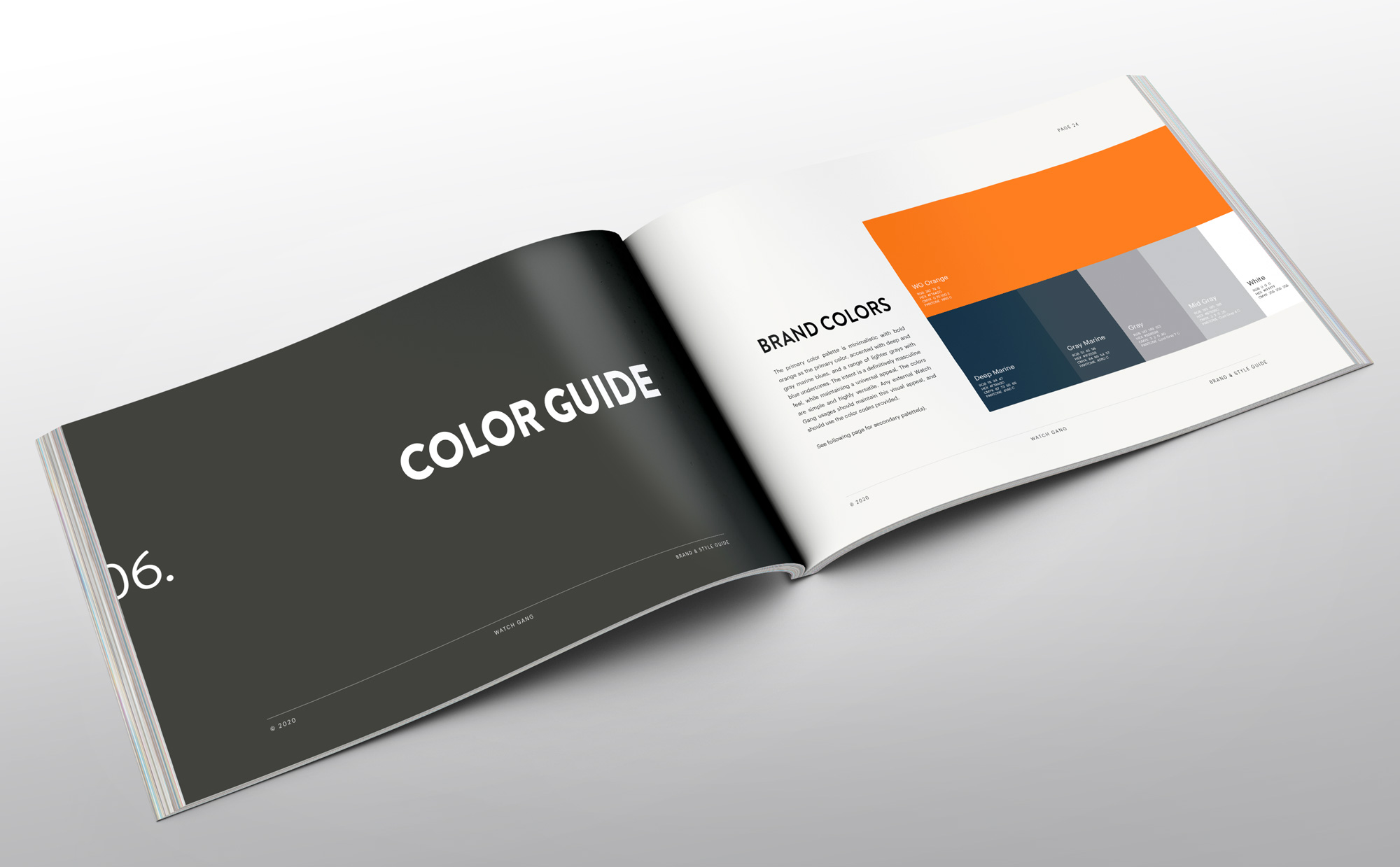 collateral-print-brand-guide-7