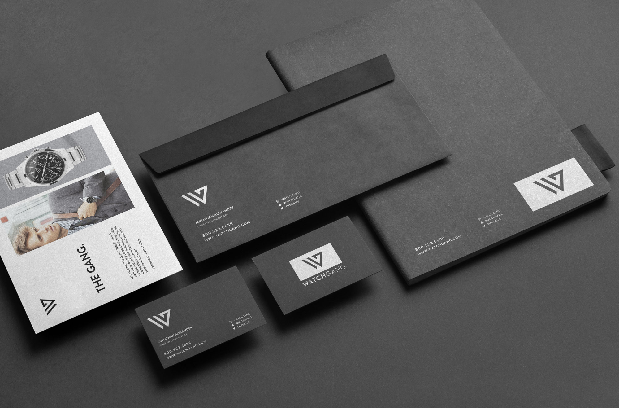 collateral-print-stationery-2