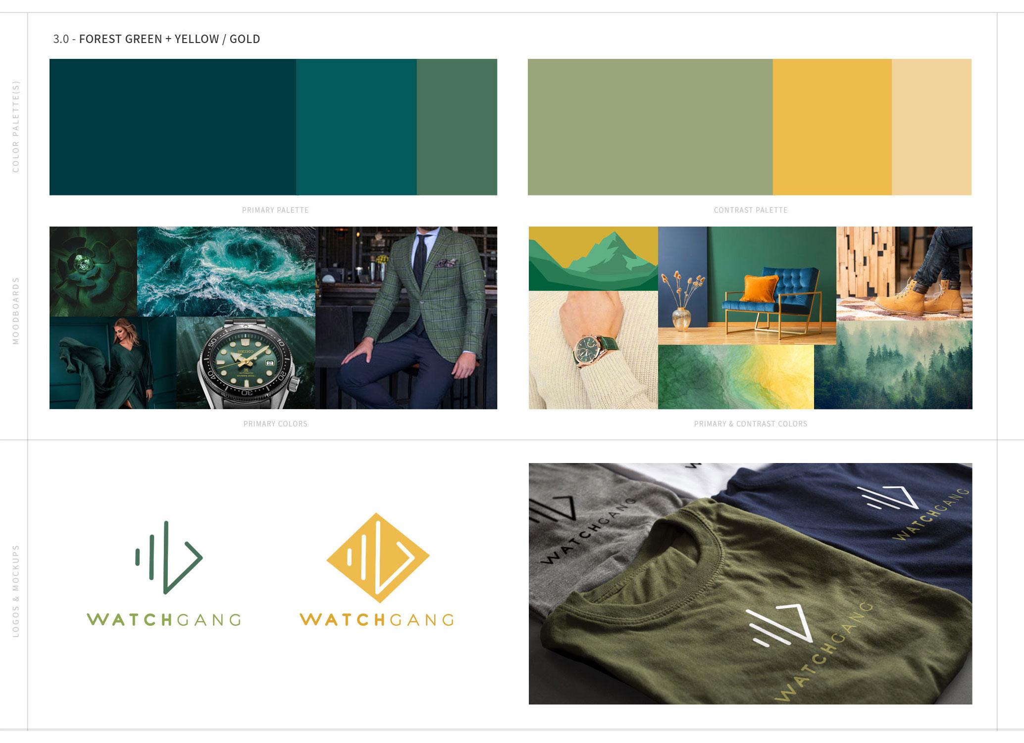 color-exploration-palette-3