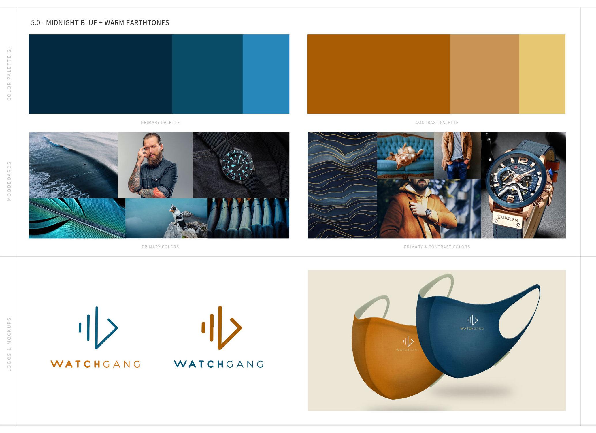 color-exploration-palette-5