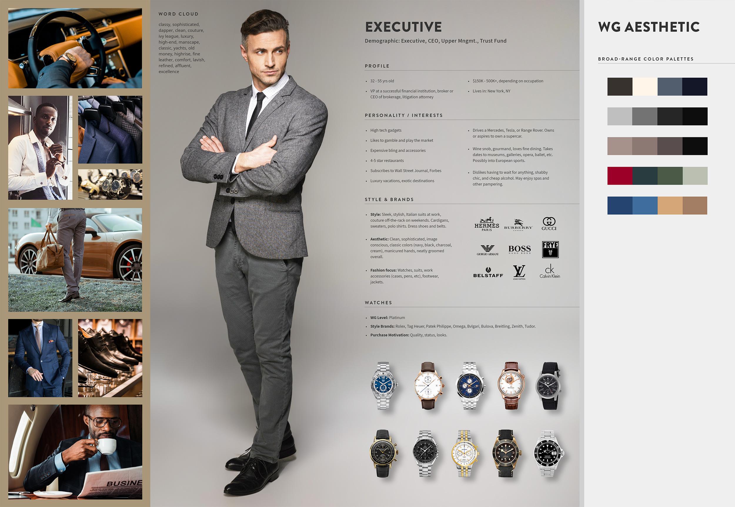 persona-02-executive