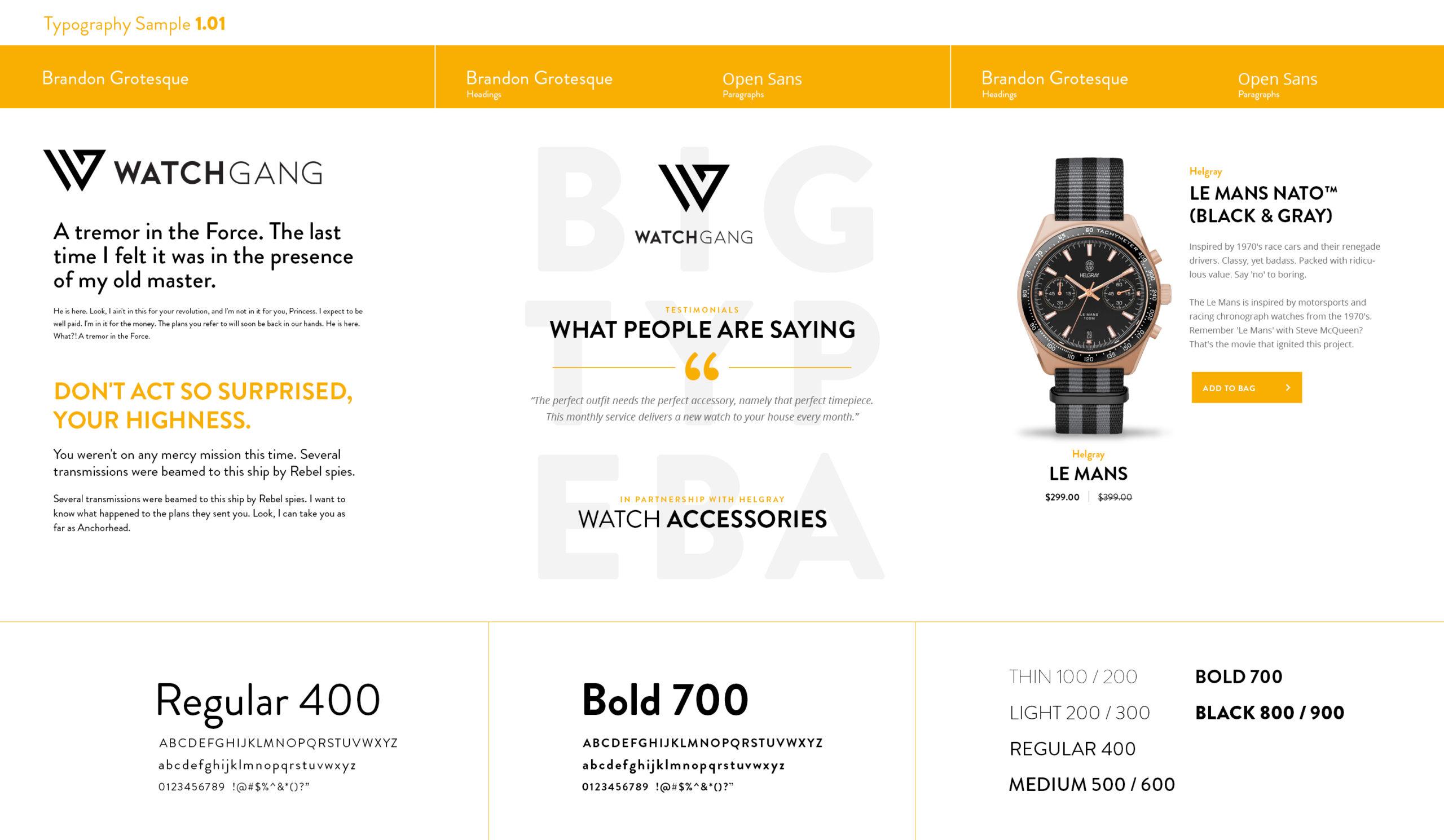 typography-sample-1.01-brandon