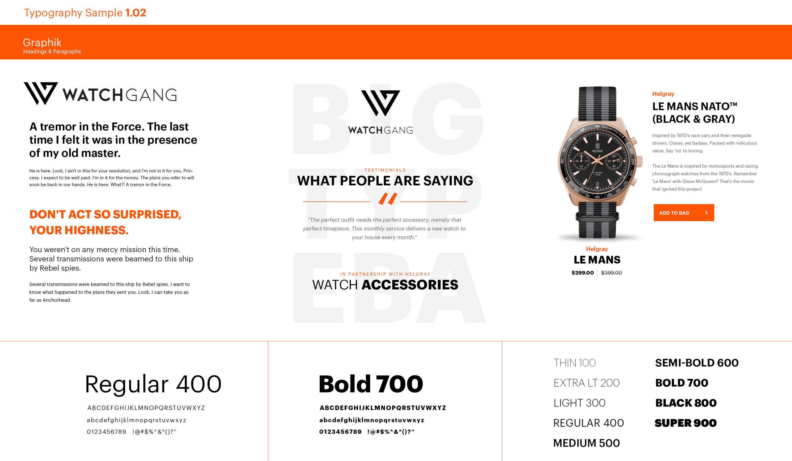 typography-sample-1.02-graphik