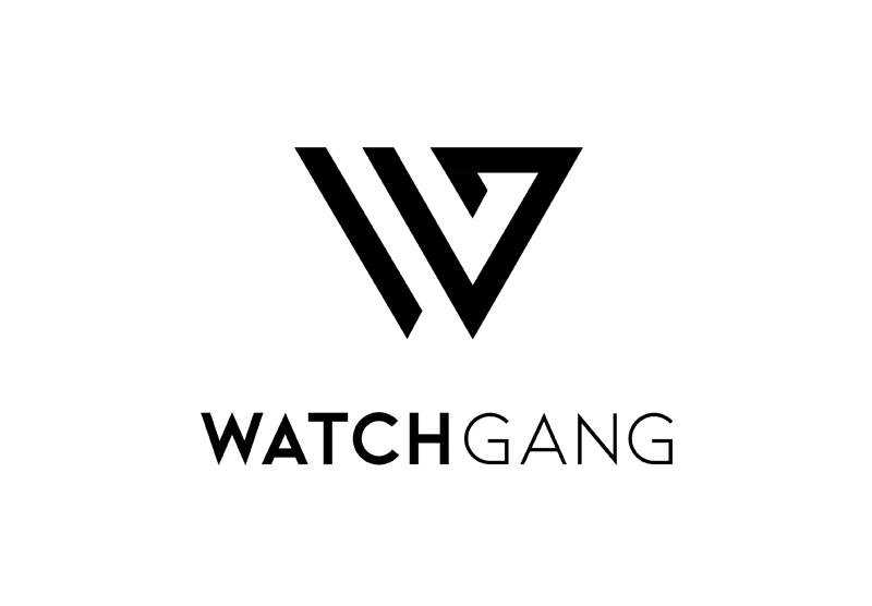 watch-gang-logo-1