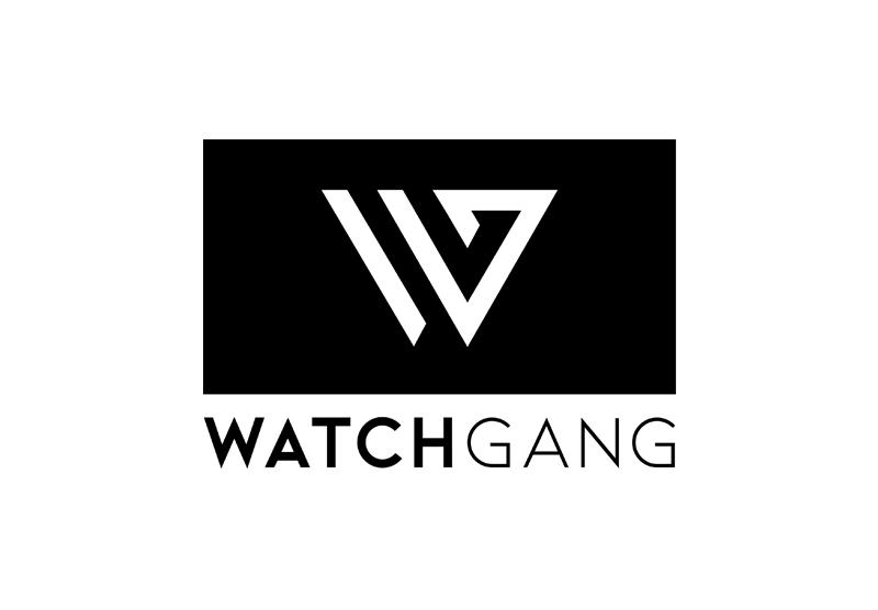 watch-gang-logo-2