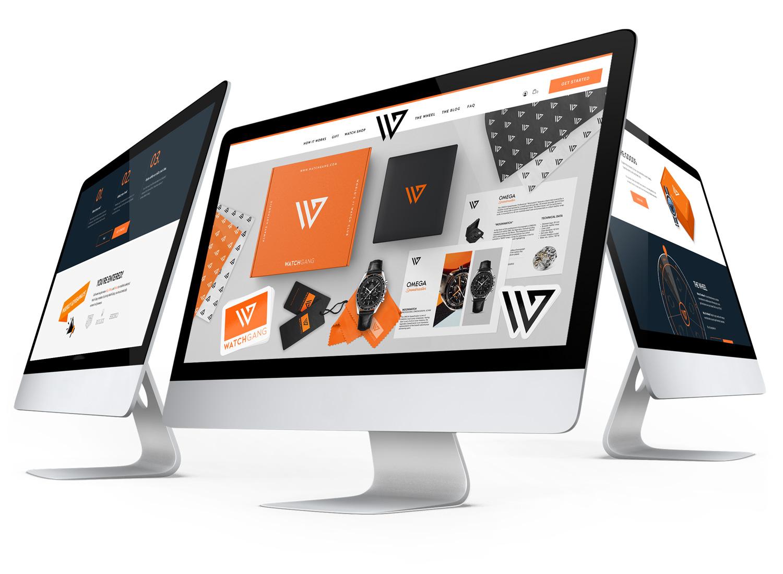 web-desktop-1