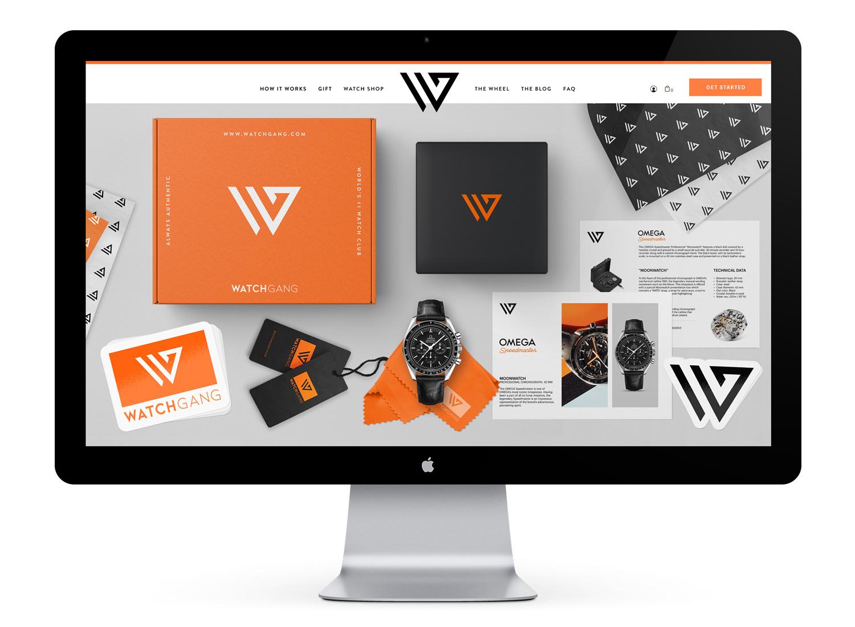 web-desktop-2