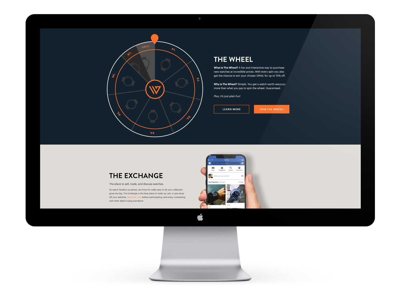 web-desktop-5