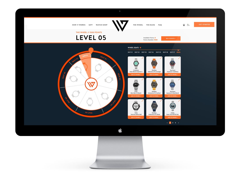 web-desktop-9