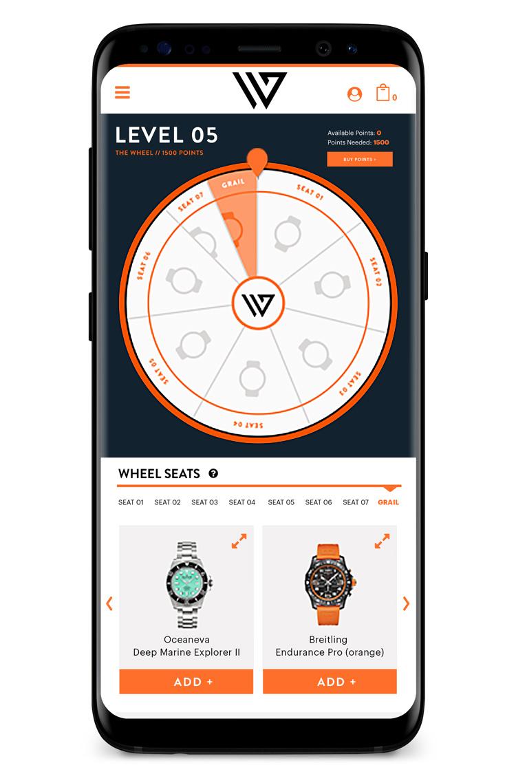web-mobile-4