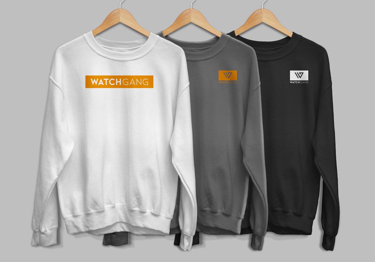 watch-gang-10