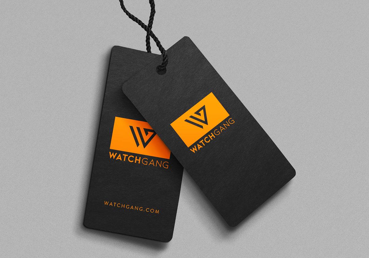 watch-gang-7