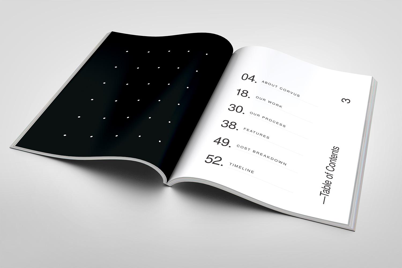 print-proposal-1
