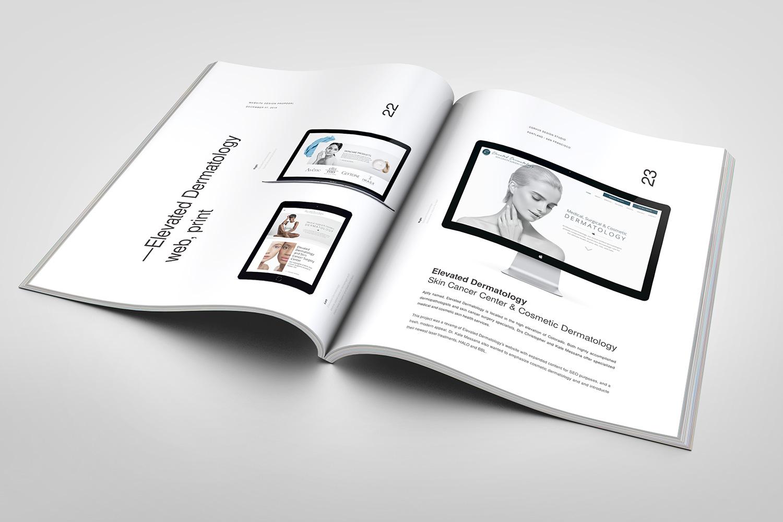 print-proposal-10