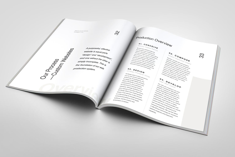 print-proposal-13