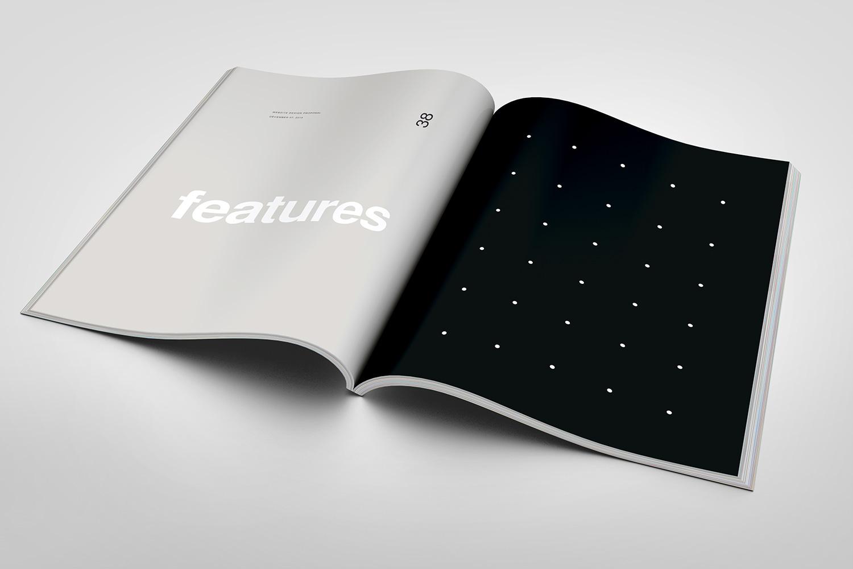 print-proposal-16