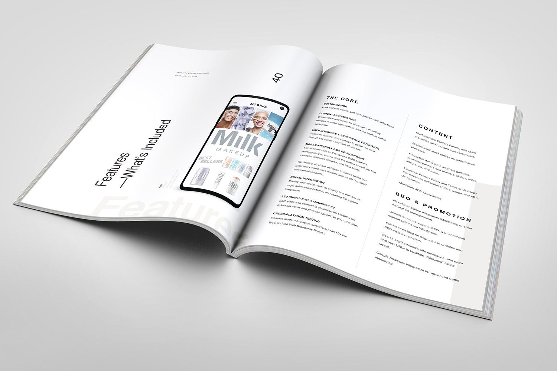 print-proposal-17