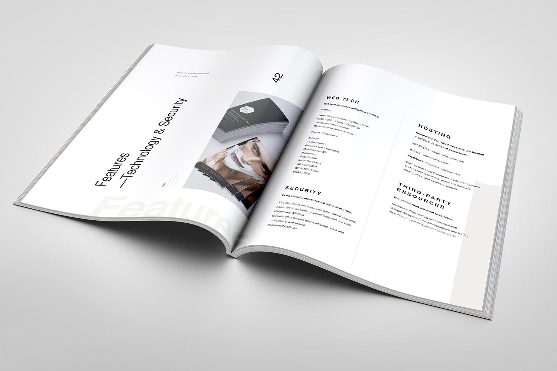 print-proposal-18