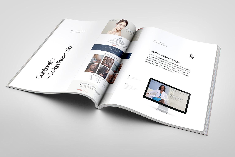print-proposal-20