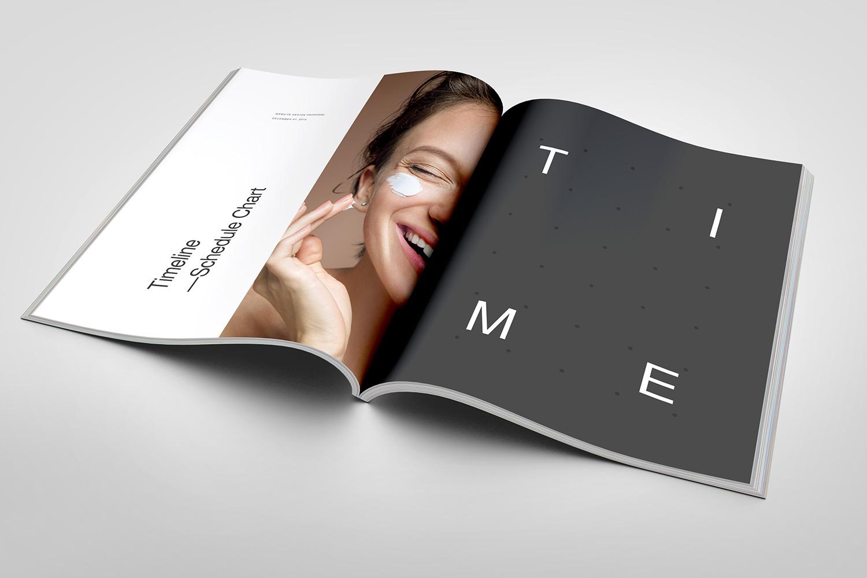 print-proposal-21