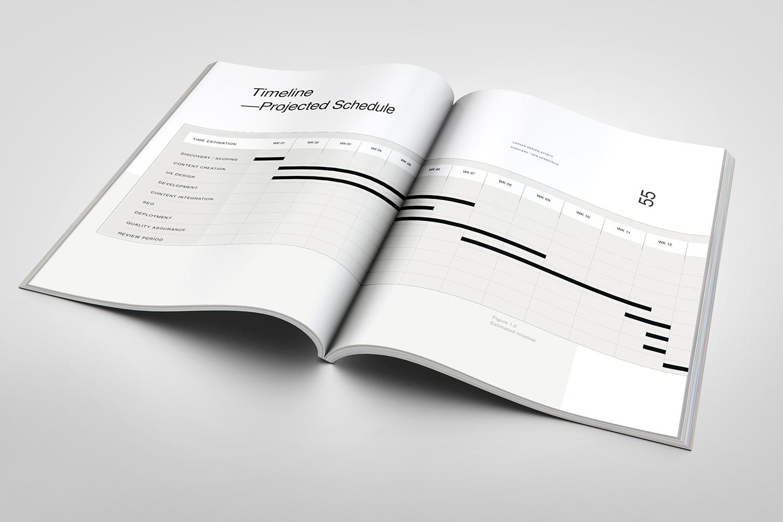 print-proposal-22