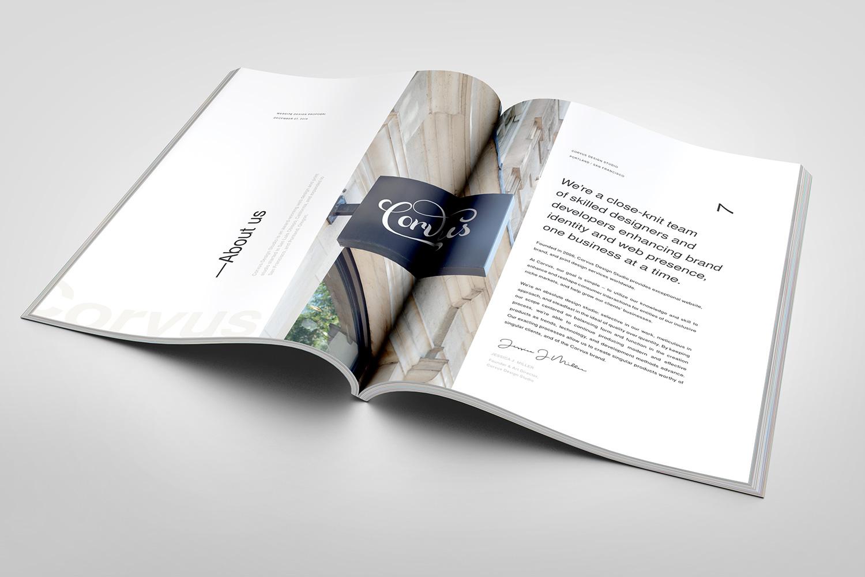 print-proposal-3
