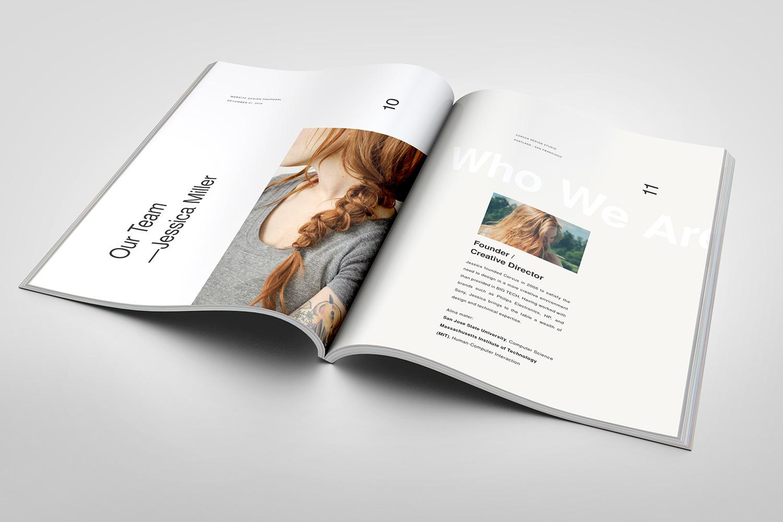 print-proposal-5