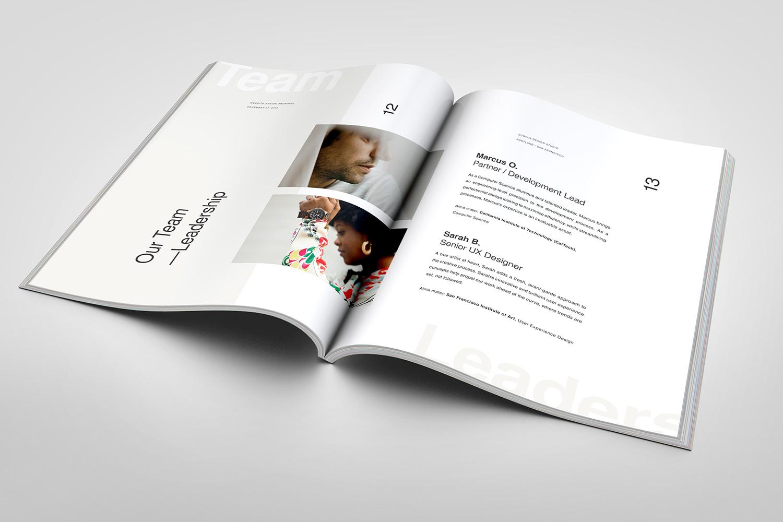 print-proposal-6