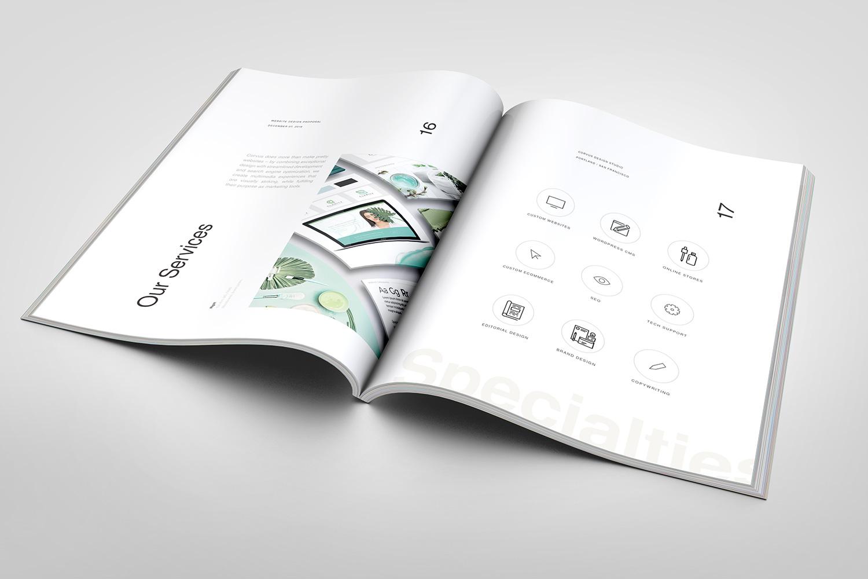 print-proposal-7