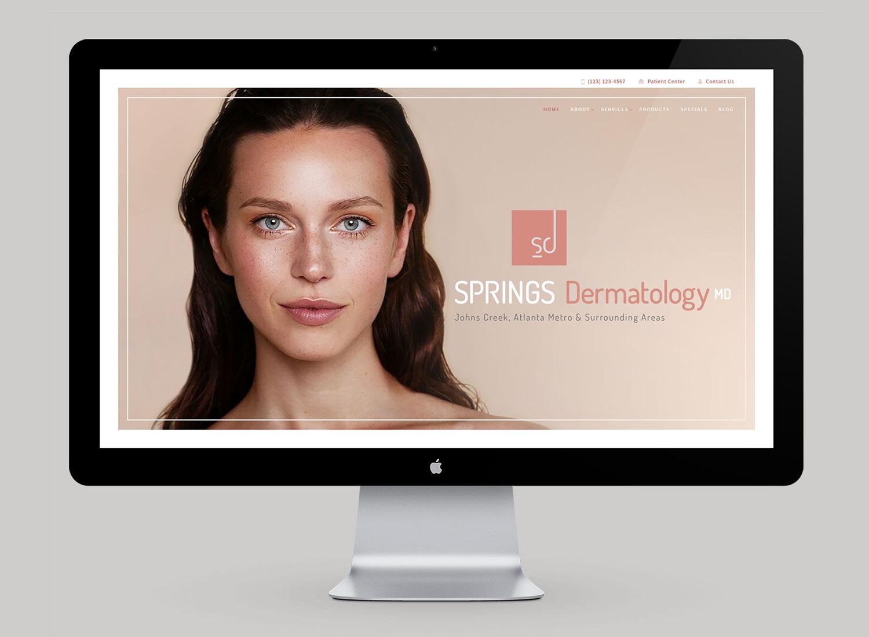 web-desktop-3