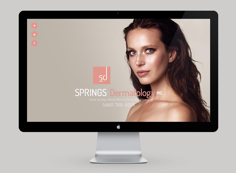 web-desktop-4