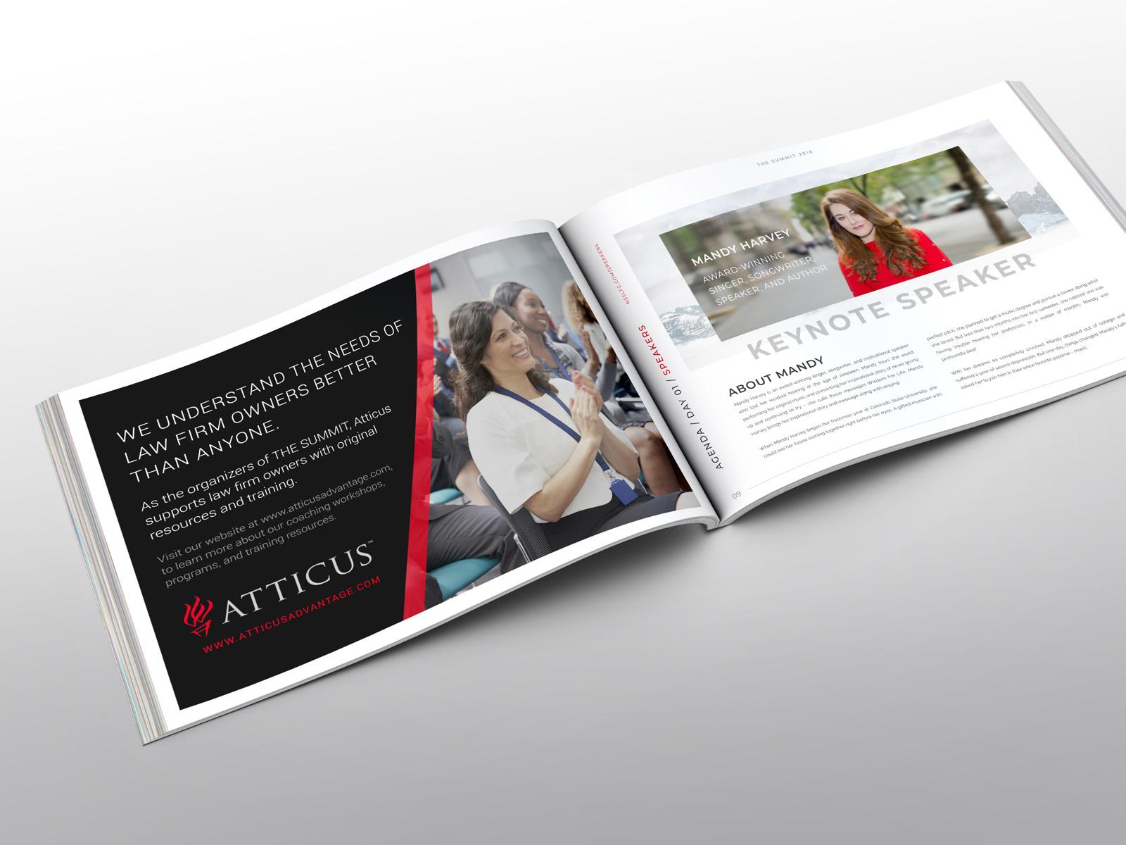 atticus-summit-program-catalog-1